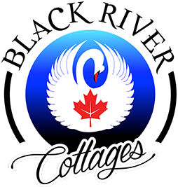 Black River Cottages